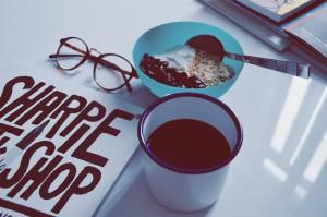 breakfast-925876_1280