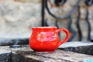 ceramics-837961_1280