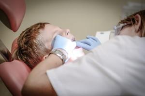 dentist-428646_1280(1)