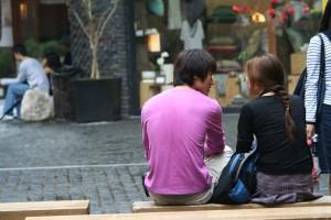 couple-344618_1280