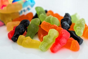 jelly-babies-503130_1280