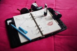 calendar-791885_1280