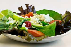 salad-374173_1280(1)
