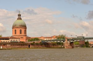 toulouse-1041320_1280