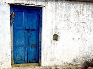 door-1124490_1280