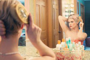 pretty-woman-635258_1280