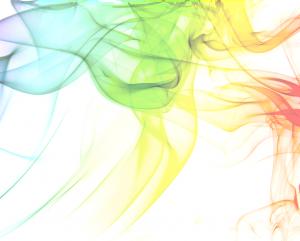 smokey-981611_1280