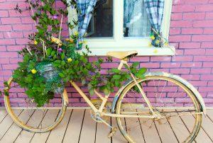 bike-1209326_1280