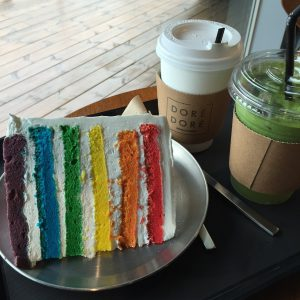 cake-752006_1280