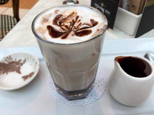 hot-chocolate-969883_1280