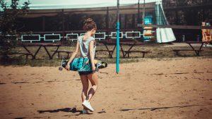 photoshoot-on-the-beach-1388577_1280