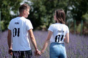 couple-1521402_1280