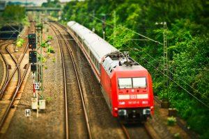 railway-1491713_1280
