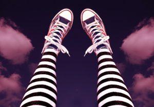 shoe-1589220_1280