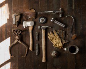 tools-498202_1280(1)