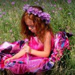 girl-835014_1280