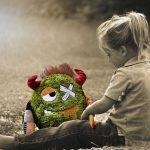 little-girl-1611352_1280