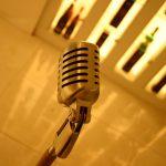 microphone-1503776_1280