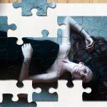 puzzle-1444425_1280