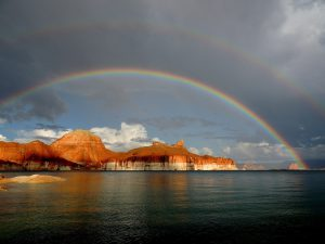 rainbow-1627494_1280