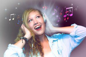 singer-84874_1280