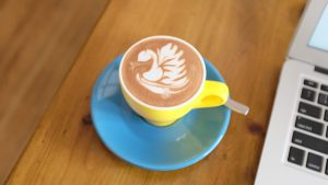 coffee-1246100_640