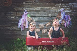 twins-757404_1280