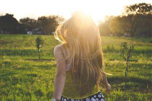 blonde-677779_640