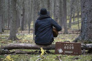 musician-690466_640