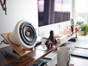 speaker-691002_640