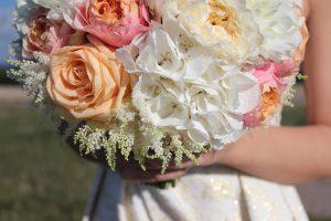 wedding-1715392_640
