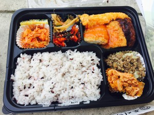 lunch-box-983710_1280