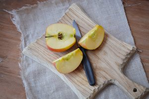 apple-1245600_1280