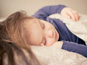 baby-1151346_1280