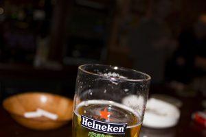 beer-348851_1280