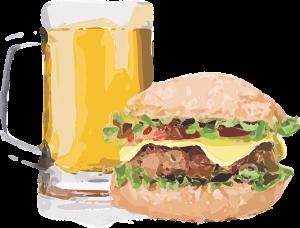 burger-896771_1280