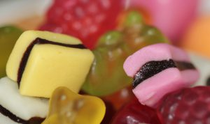 candy-727270_1280