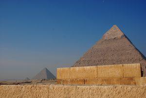 egypt-1002913_1280