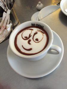 cappuccino-993083_1280