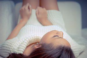 girl-97433_1280