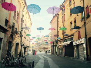 umbrellas-1151675_1280