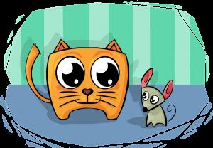 cat-1456735_1280