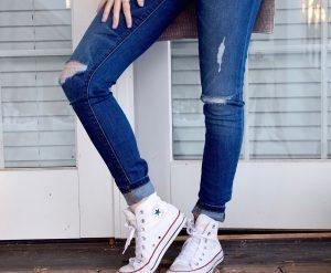 fashion-1209388_1280