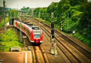 railway-1491716_1280