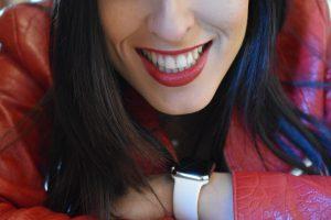 smile-1500074_1280