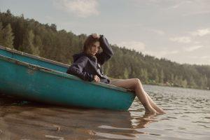 boat-1483365_1280