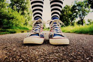 foot-1582294_1280