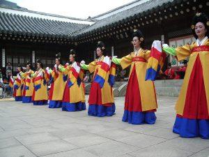 korea-71952_1280