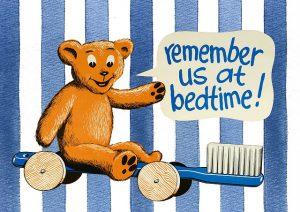 bedtime-1326226_640