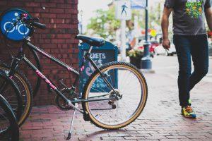 bike-1209936_1280